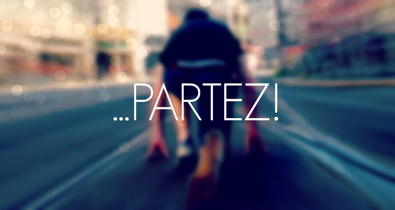 INSPIRATIONS_1. Do you want do be happy_Partez